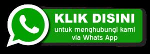 tombol whatsapp produsenpagarbrc